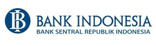 Logo Bank Sentral Republik Indonesia