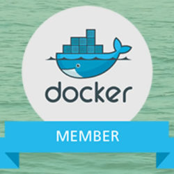 elitery docker indonesia